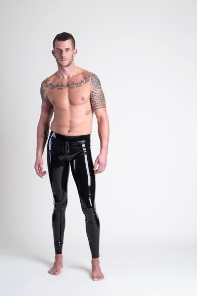 SAR Techweare Hose aus Latex